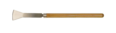 防爆圆弧除锈刀