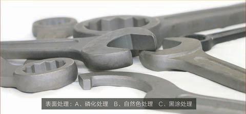 四凯防爆工具厂家生产特种工具