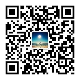 四凯防爆工具微信订阅号