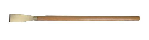 防爆除銹刀