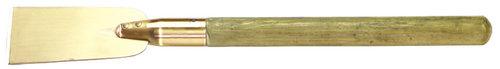 防爆除锈铲(木柄)