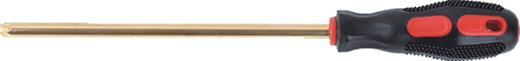防爆米字型螺丝刀
