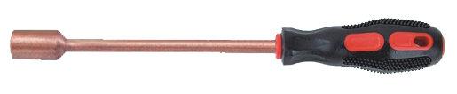 防爆六方套筒螺丝刀